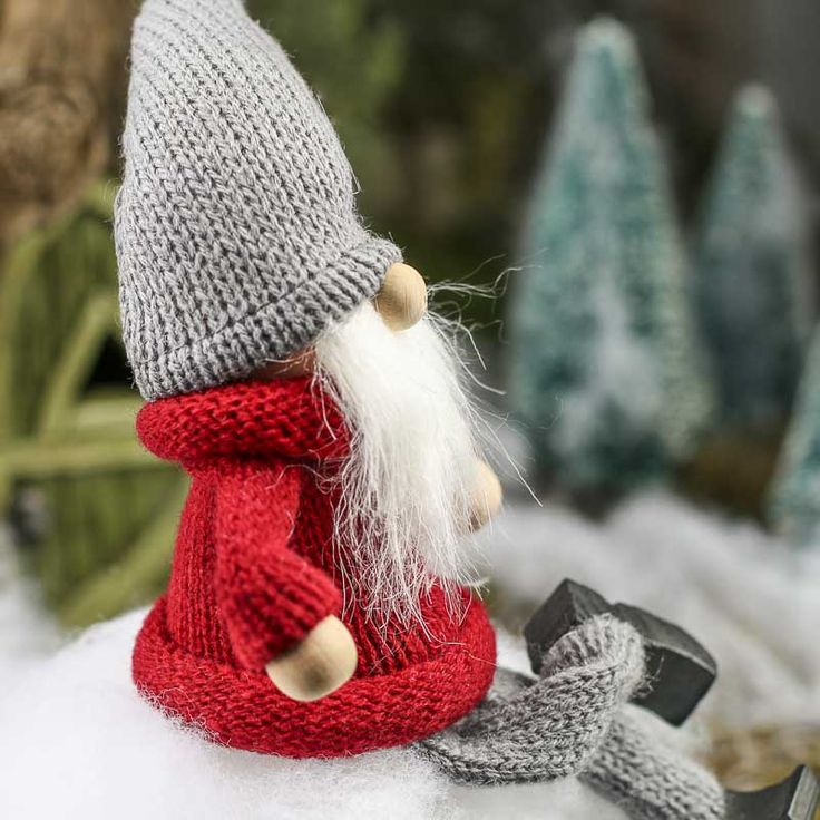 nisse coloring pages - photo#35