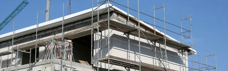 Looking for quality scaffolding in the Wicklow area? Contact Diamond Scaffolding at 01 204 0543. They have been in business for over 40 years and can offer both kwikstage and tube/fitting scaffolding at competitive prices. Diamond Scaffolding is also fully insured under Public Liability insurance.