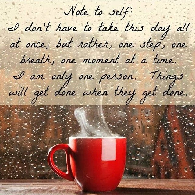 Take Time To Reflect Quotes: 1000+ Self Reflection Quotes On Pinterest