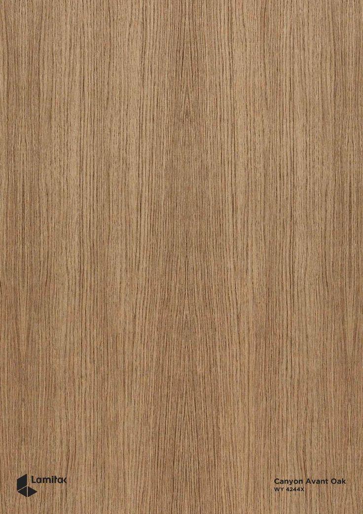 Lamitak Catalogue Wood Texture Background