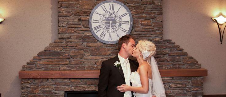 Wedding Venue Palmerston North