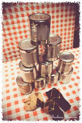 63 best images about la guinguette des 40 ans sur pinterest buffet alimentaire f te. Black Bedroom Furniture Sets. Home Design Ideas