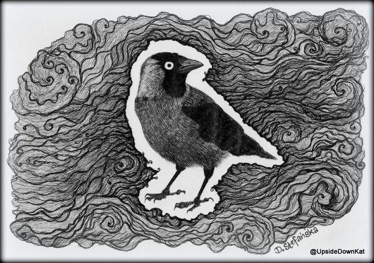 Illustration for: Silmaris http://silmaris.pl/