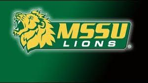 KXMS-FM 88.7 is located on the campus of Missouri Southern State University where they provide students with paid opportunities in the radio station.
