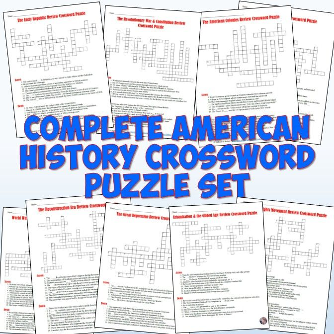 american essayist crossword clue Crossword clues the croswodsolvercom system found 10 answers for perceiving crossword clue our system collect crossword clues from most populer crossword, cryptic puzzle, quick/small.
