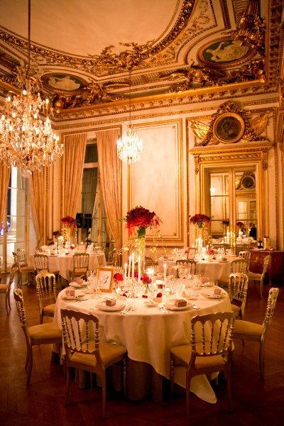 25 best ideas about paris themed weddings on pinterest paris theme paris prom theme and. Black Bedroom Furniture Sets. Home Design Ideas