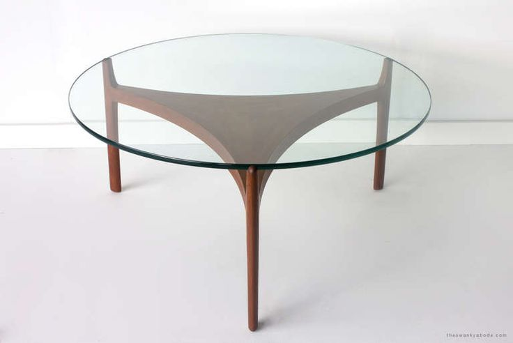 Sven Ellekaer Danish Modern Coffee Table image 5
