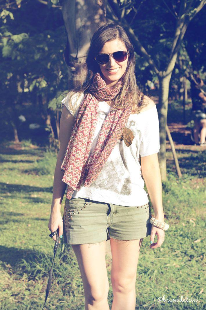 look_brunadalcin5.jpg | Comprando Meu Apê