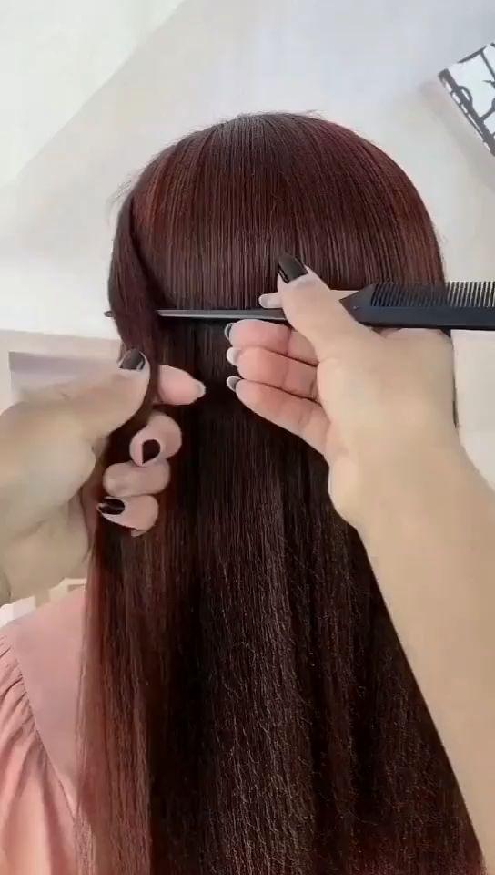Hairstyle Makeup Tutorial! -   - #giftcarddiy #hairstyle #makeup #makeuptutorialforbeginners #makeuptutorialvideo #tutorial