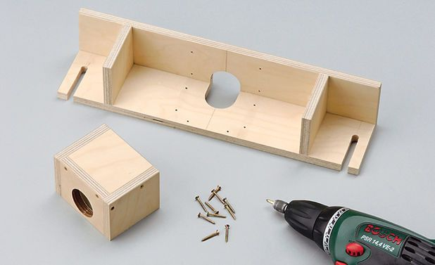 Router Table – #Router #table #tools