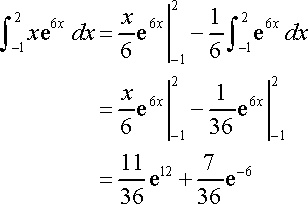 The 25+ best Integration by parts ideas on Pinterest