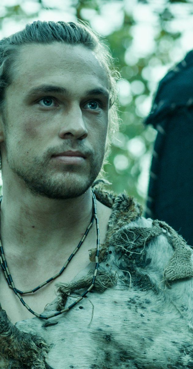 William Moseley photos, including production stills, premiere photos and other event photos, publicity photos, behind-the-scenes, and more.