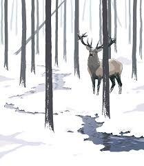 「winter illustration」の画像検索結果