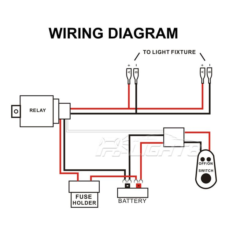 diagram led light bar switch wiring diagram full version hd