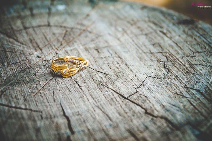 Mani Sharma Photography  #weddingnet #wedding #india #indian #indianwedding #weddingdresses #mehendi #ceremony #realwedding #lehenga #lehengacholi #choli #lehengawedding #lehengasaree #saree #bridalsaree #weddingsaree #indianweddingoutfits #outfits #backdrops #bridesmaids #prewedding #lovestory #photoshoot #photoset #details #sweet #cute #gorgeous #fabulous #jewels #rings #tikka #earrings #sets #lehnga
