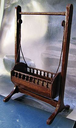 Miniature victorian furniture plans woodworking projects for Victorian furniture plans