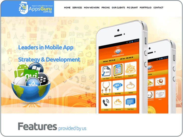 Website design services in Singapore web hosting and email hosting,domain name registration. <br> <br>Sales Inquiry: sales@opussoft.com.sg <br>Contact us: +65 64926783 <br>Website: http://www.cheapwebdesign.com.sg/index.php/en/opencart-ecommerce-design/uncategorised/ecommerce-shopping-cart