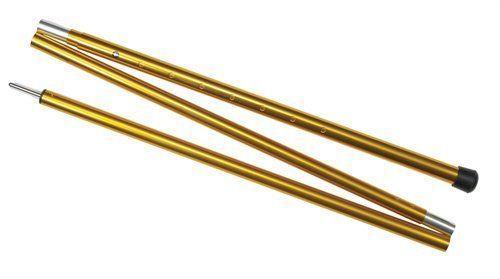 Kelty Adjustable Tarp Pole Free Shipping New #Kelty