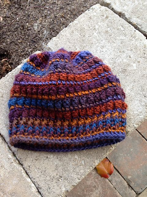 Ravelry: Project Gallery for ELK Studio CAL 2015 Project #2 pattern by Kathy Lashley