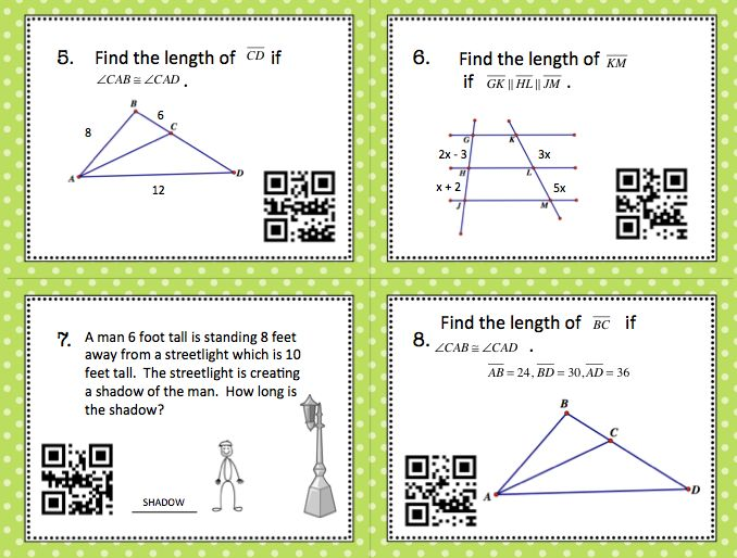 507 best Education - Algebra and Geometry images on Pinterest ...