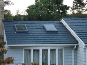 Will Check Out Metal Roof, You Can Get Metal Shingles Now. Metal Roof Last