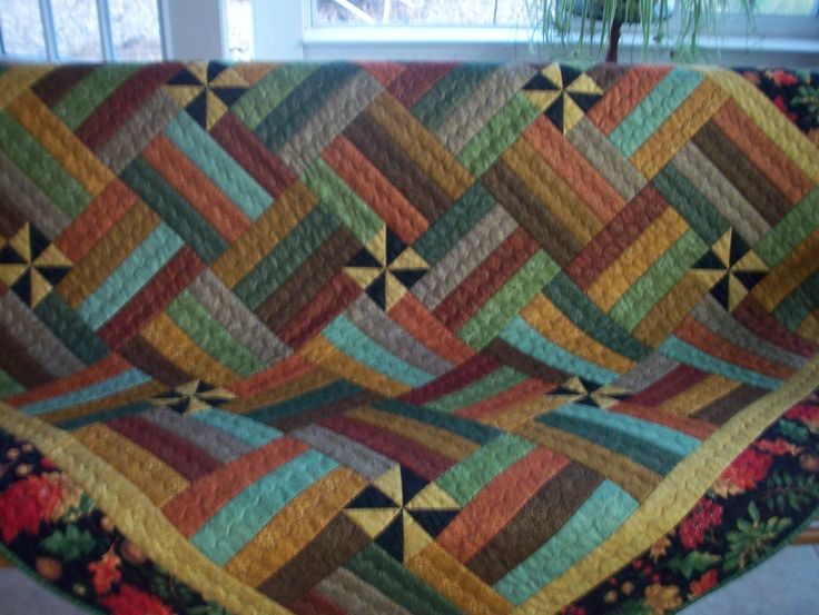 new mexico quilt pattern | quilts | Pinterest | Vineyard ...
