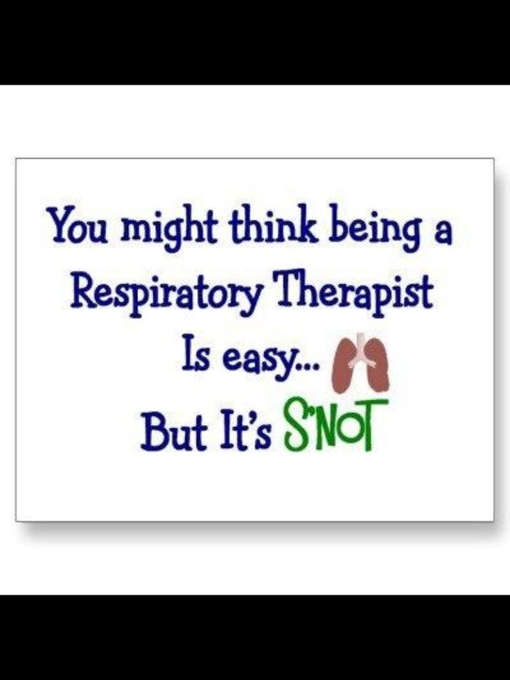 9 best Respiratory anatomy, etc images on Pinterest Anatomy - respiratory care practitioner sample resume
