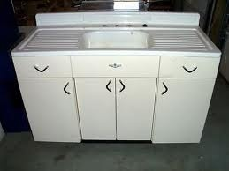 Youngstown Kitchens Are My Favorite.....I Will Have One In My