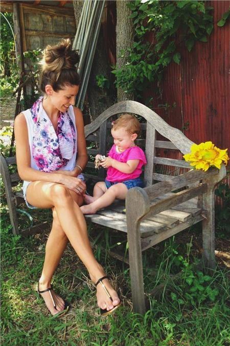 10 τρόποι για να γίνετε μια...υπομονετική μαμά!
