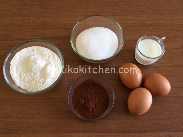 ingredienti-pasta-biscotto-al-cacao.jpg (640×478)