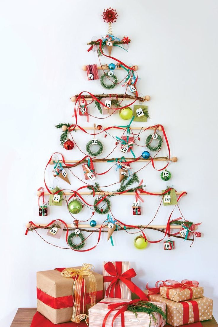 Decorated Christmas Balls 732 Best Christmas Decorating Images On Pinterest  Gingerbread