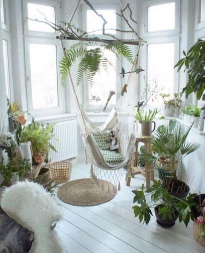 les 25 meilleures id es concernant fauteuil suspendu jardin sur pinterest relax jardin. Black Bedroom Furniture Sets. Home Design Ideas