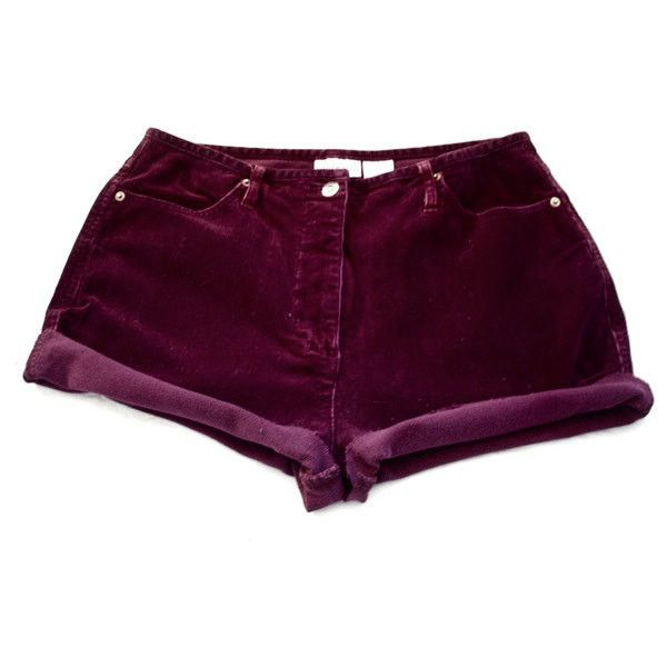 Top 25 ideas about Maroon Shorts on Pinterest | Girls summer ...