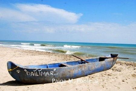 Palomino, La Guajira, Colombia
