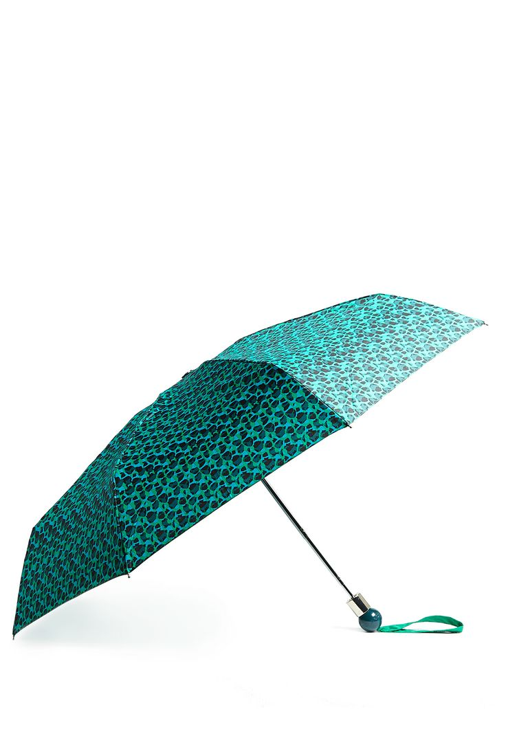 Marc by Marc Jacobs Umbrella £50 The easiest (and chicest) way to brighten up a rainy day!
