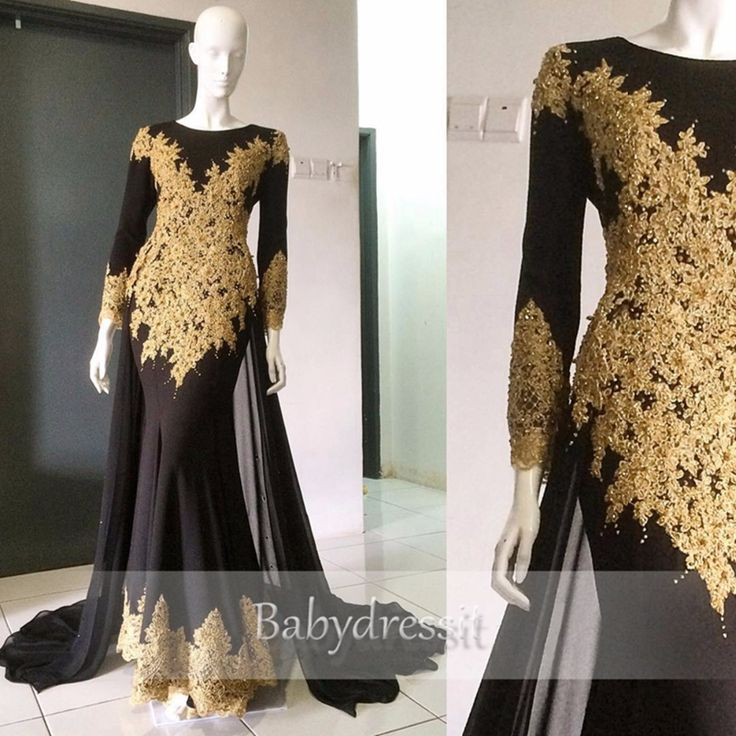 Cheap boat propulsion, Buy Quality gown and robe sets directly from China gown kids Suppliers: FAQsQ: Can I return or cancel the dress if I change my mind?A: Even standard size dresses are made