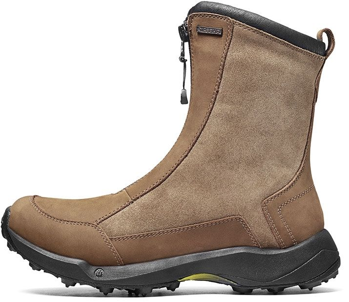 Icebug Ivalo2 W Classic BUGrip® Earth, Schuhe, Stiefel & Boots, Hohe Boots, Braun, Female, 36