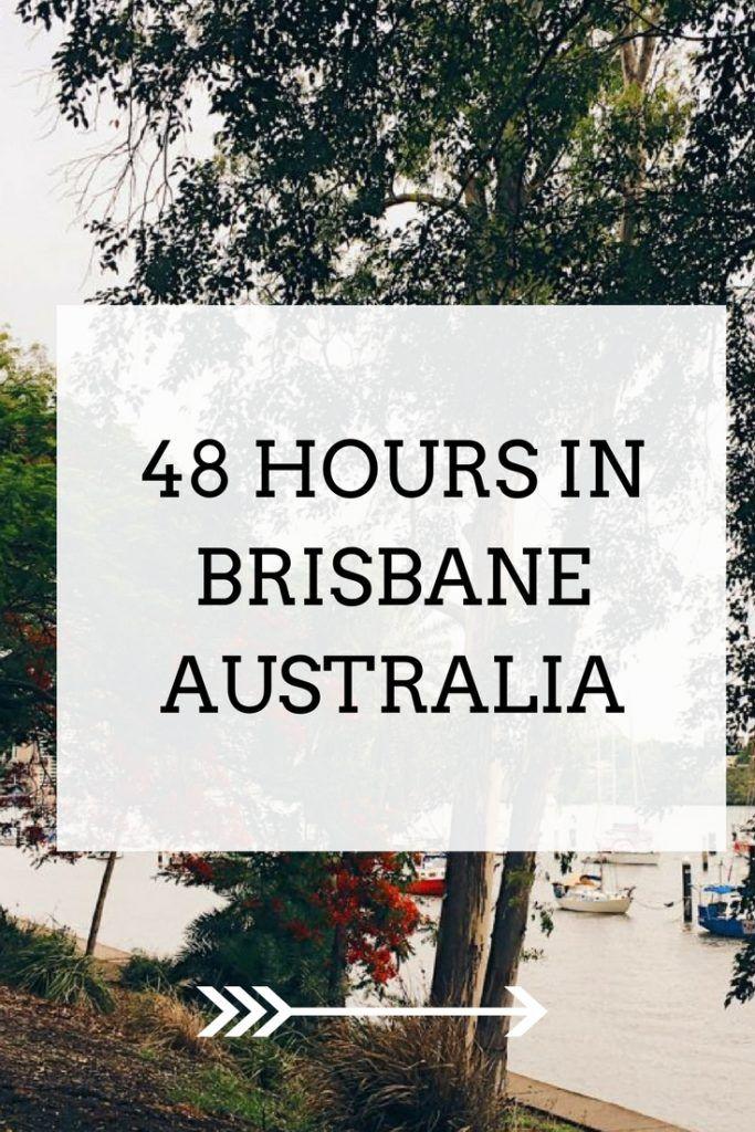 Next closing date in Brisbane
