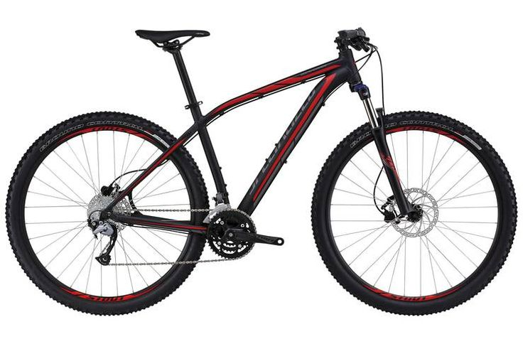 Specialized Rockhopper Sport 29 2016 Mountain Bike | Evans Cycles