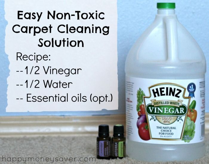 ♥ Carpet Cleaning Solution ♥ 2 Formulas, last one is green.  http://happymoneysaver.com/homemade-carpet-cleaning-solution/?utm_source=MadMimi&utm_medium=email&utm_content=The+Best+EVER+Homemade+Carpet+Cleaning+Solution+for+Machines&utm_campaign=20140313_m119543442_Newest+from+Karrie+at+Happymoneysaver&utm_term=Read+More