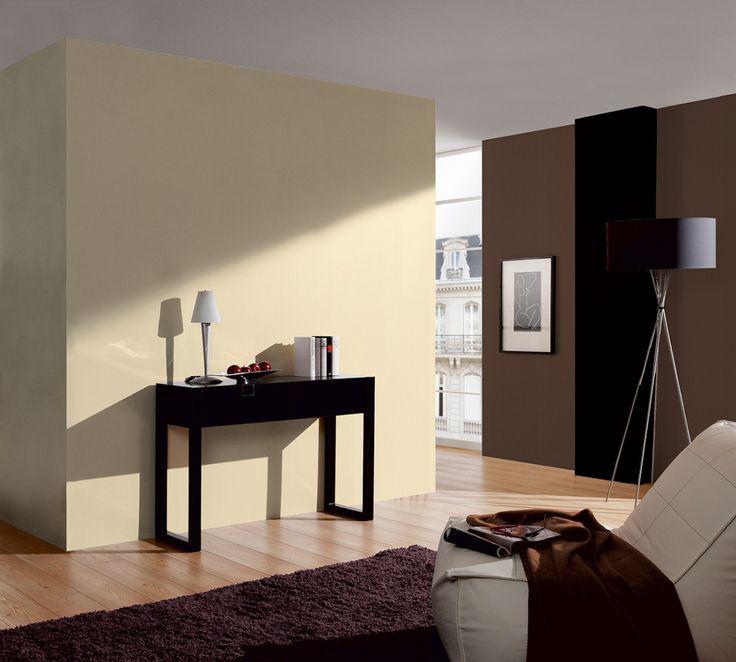 11 best tapeten wohnzimmer images on Pinterest Carpets, Bedrooms - tapeten wohnzimmer