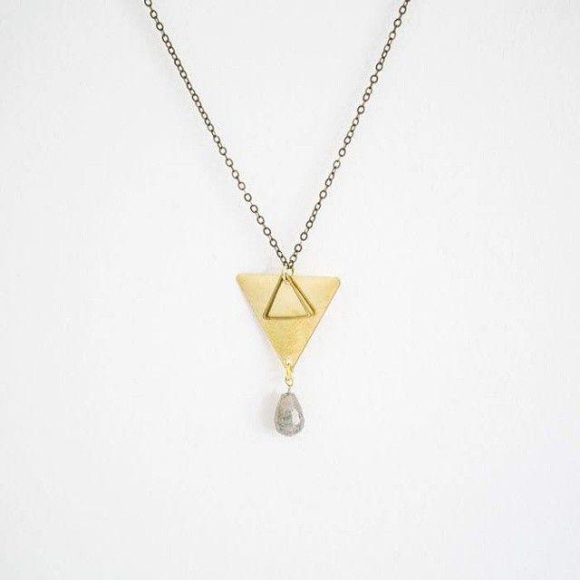 MOKAVE unikatowa biżuteria. GEOMETRIC.