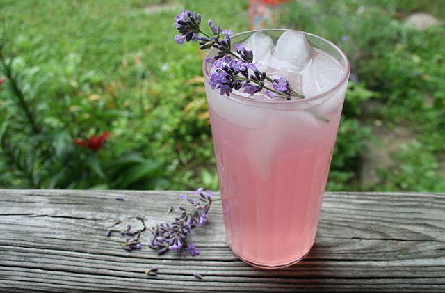 Una buena Limonada con este ingrediente reduce las jaquecas y la ansiedad - ConsejosdeSalud.info