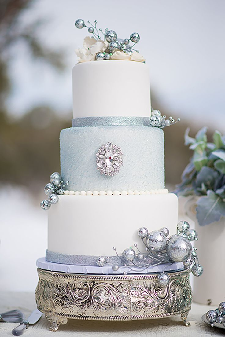 67 Best Frozen Themed Wedding Images On Pinterest Themed