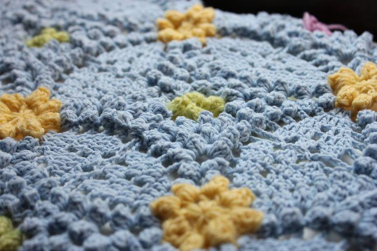 Vintage Wedding Ring Motif Crochet Jewelry Ideas