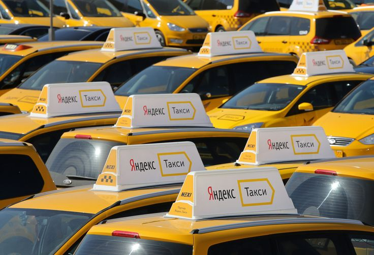 Uber Exits Russia Through Deal With Local Rival Yandex  Taxi cabs connected through the Yandex.Taxi online app in Moscow in 2015. Yandex is an incumbent in a region that does not always welcome foreign businesses. Andrey Rudakov / Bloomberg  Skift Take: At one point Uber justified its sky-high valuation with promises of global expansion in China Russia and India. This is likely not how they saw it all playing out.   Jason Clampet  Uber Technologies Inc. is handing over the keys to its…