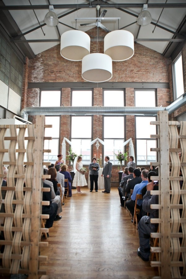 Chicago Wedding By Cristina G Photography WeddingEvent VenuesAffordable