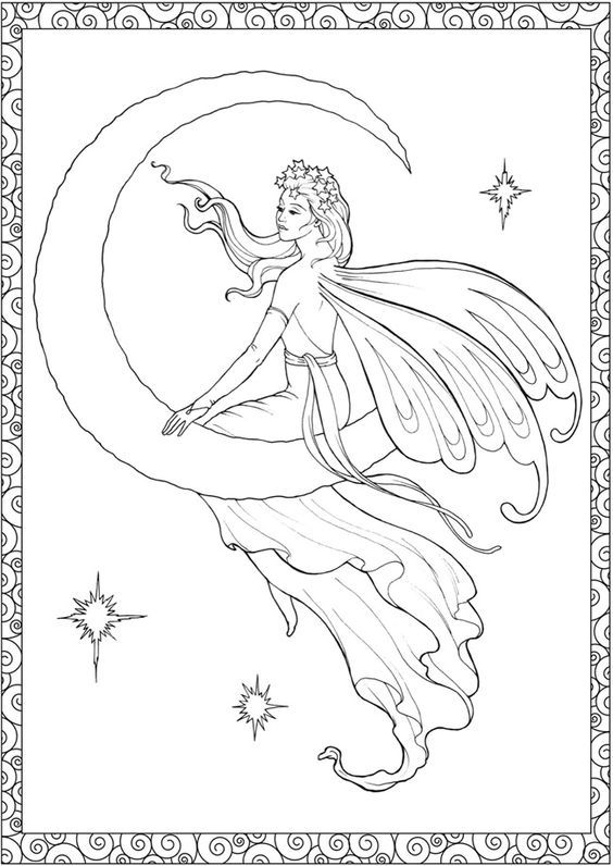 3103 best Coloring Pages images on Pinterest   Coloring books ...