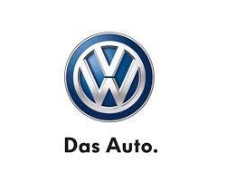 Contabilidade Financeira: Fato da Semana: Das Auto (39 de 2015)