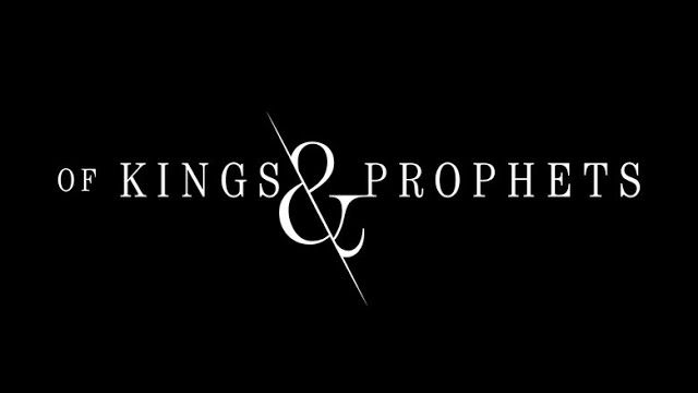 Watch Of Kings and Prophets (2016) Putlocker Online | Putlocker,  An epic biblical saga of faith, am... http://putlockerstreaming1.blogspot.co.id/2016/03/watch-of-kings-and-prophets-2016.html